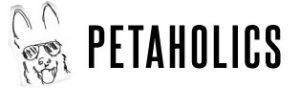 Petaholics
